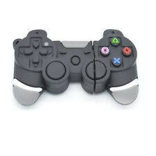 Controller Console PC - USB Stick / 16 GB Speicher / Speicherstick Flash drive
