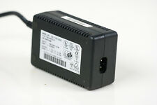 POWER SUPPLY 5VDC 1.5A, 12VDC 0.75A, 100-240VAC 50/60Hz MODEL no. AD-715U-2205