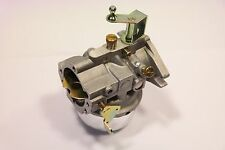 Replacement Carburetor Carb for Kohler K321 and K341 Engines. 14HP and 16HP