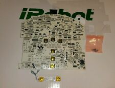 iRobot Roomba Scheduling PCB circuitboard mainboard 550 560 570 650 555 564 562