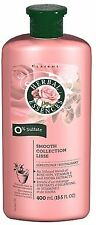 Herbal Essences Smooth Collection Conditioner 13.5 oz (Pack of 3)