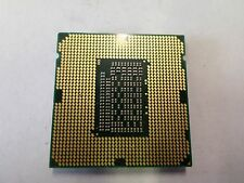 Intel Core i5-2400S 2.50GHz Quad Core Desktop CPU Processor SR00S