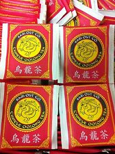 20 x Tradition Best Chinese Oolong Tea Bags