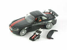 Transformers Alternators Windcharger Honda S2000 Custom Dead End