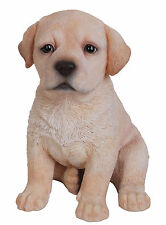 Vivid Arts Pet Pal Dogs Golden Labrador Pup