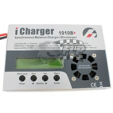 iCharger 1010B+ Synchronous Balance Charger Discharge 10amp