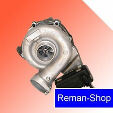Turbocompresseur bmw X5 (E70) 3.0 d; X6 (E71) 30 dx; 235 hp; 765985-1 11657796314