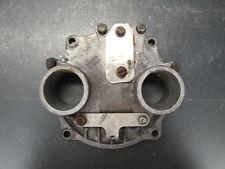 1997 97 SKI DOO ROTAX SUMMIT 670 ENGINE MOTOR STATOR MOUNT PLATE