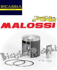 7291 - PISTONE MALOSSI 68,5 SELEZIONE A CILINDRO ALLUMINIO VESPA 200 PX - COSA
