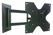 LCD/LED/PLASMA TV Movable Corner Wall mount Bracket / Stand