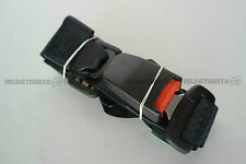 Seat belt - 3 point Safety Harness - Universal fitment Custom Go kart Buggy