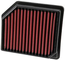 AEM Induction 28-20342 Dryflow Air Filter Fits 06-11 Civic
