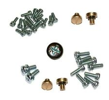 VERGASER SCHRAUBENSATZ  HONDA CB 350 Four Bj.1972 - 1975   carburetor screw kit