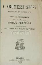 TORINO_TEATRO CARIGNANO_MUSICA_GHISLANZONI_PETRELLA_MANZONI_LECCO_BORROMEO_1869