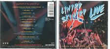 Southern by the grace of god-Tribute tour 1987 von Lynyrd Skynyrd   | Audio CD