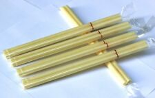 100 BIENEN OHRKERZEN der Marke Sunglow® Filter SUNGLOW Ohrenkerzen Ear Candles