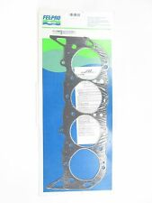 "NEW Fel-Pro Marine Head Gasket 17042 .039"" Thick 4.370"" Bore GM 454 Engine Gen V"