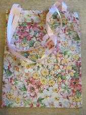 """Childrens """"Lavoro a Maglia & Uncinetto Set Starter-assortiti bag Designs *** Lucky Dip ***"""