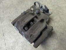 Bremssattel hinten links AUDI A4 B5 LUCAS 38 GUß Alte Version