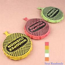 HOT Whoopee Cushion Fart Whoopie Balloon Joke Prank Trick Fun Party Mischief Toy