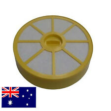 AUSSIE STOCK Hepa Filter For Dyson DC05 DC08 PRE & POST Motor