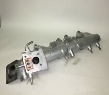 Genuine Nissan Navara Pathfinder D40 2.5 DCI Exhaust Inlet Manifold 14001EB300