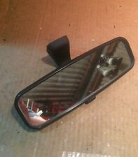 1994-1999 NISSAN MICRA INTERIOR REAR VIEW MIRROR K11