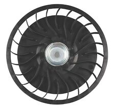 D'Origine Lawnflite 603 Rideon Lame Tondeuse Ventilateur 731-1583
