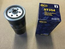 ROVER 75 2.0 CDT CDTi DIESEL SERVICE KIT FUEL FILTER