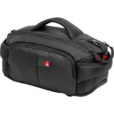 Pro MF1 HF camcorder bag for Canon VIXIA HF G40 G30 G20 full HD cam case