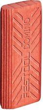 Festool 494860 Domino Tenon, Sipo Mahogany For Outdoor Use, 6 x 20 40mm,