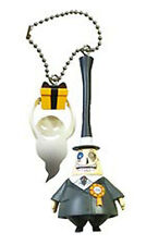 The Nightmare Before Christmas Figural Key Chain - MAYOR