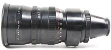 Meyer-Optik Görlitz 300mm F4 Orestegor M42 for Sony, Fuji  or Canon via adapter