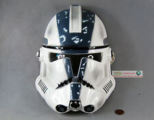 Star Wars Mask Helmet Holloween Costume Clone Trooper Stormtrooper A283