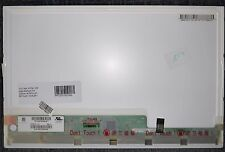 "Original MacBook pro 15,4"" a1226 a1260 ECRAN panel LED Mat n154c6-l01"