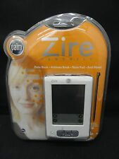 Palm Zire M150 Handheld PDA Windows & Mac Compatible -NEW