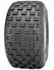 NEW SET of 2 ATV DOMINATOR K300 22x11x9 TIRES-Free Ship
