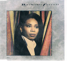 'til you come back to me - Rachelle Ferrell - Maxi CD