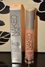 Urban Decay-Naked Skin Color Correcting Fluid - Peach - 0.21oz