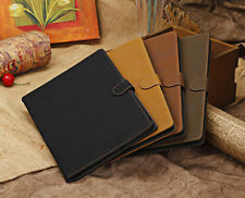 Beautiful High Quality PU Leather Case Cover Stand print iPad i Pad Air 5