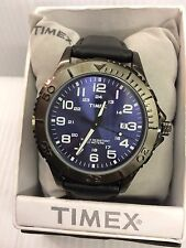 MEN'S TIMEX SPORTS WATCH T2P392   RRP £59.99