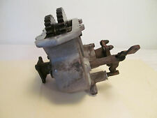 Toyota Land Cruiser FJ40 FJ55 FJ45 PTO Gear Box Gearbox 3 Speed 1958-7/80