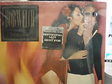 Bob Welch French Kiss   33RPM  042816 TLJ