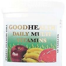 MULTI VITAMINS (360 tablets) 12 Months supply FREE POST