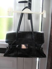 BEAUTIFUL TOP QUALITY EXPENSIVE BRAND NEW- DESIGNER BAG fromTHE ADORE COLLECTION