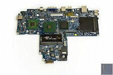 Dell D430 Motherboard with Intel CPU Core 2 Duo U7600 1.20 GHz DU076 *WORKS*