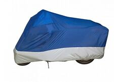 Dowco Guardian Ultralite Motorcycle Cover Blue M 1997-2002 Ducati Monster 400