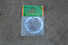 Sugino 24t 74 bcd chain ring