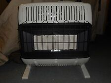 HeatStar HSVFR30TB LP Unvented PROPANE Gas Space Heater 30,000 BTU 1000 sq ft