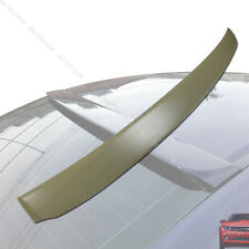 For HONDA CIVIC 8th Sedan JDM Roof Spoiler Rear Wing 06 11